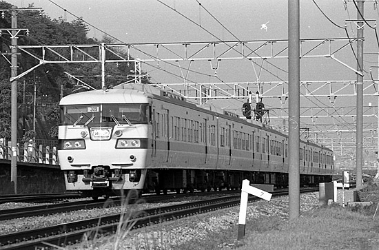 117-1980-6_20191123111801