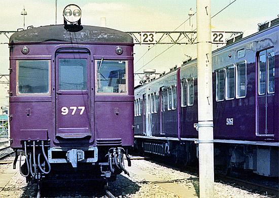 Hankyu-1978