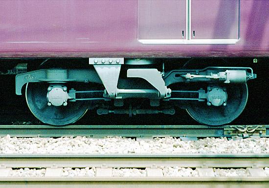 Hankyu-197905-7