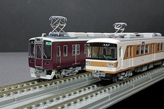 Hokushin-exp-2-4