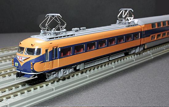 Kintetsu-10100-1