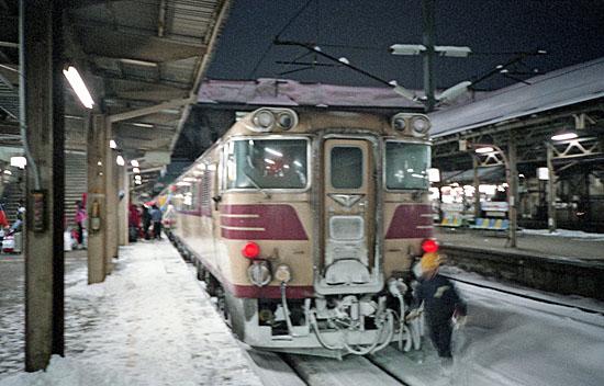 Sapporo_st_1985_03_001